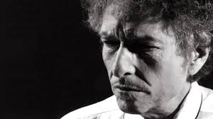 triplicate middot bob dylan middot music review bob dylan triples down on triplicate middot bob dylan middot music review bob dylan triples down on his late career reinvention as a crooner middot music review middot the a v club