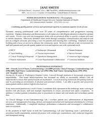pediatric nurse cover letter ideas about nursing resume pediatric nurse cover letter ideas about nursing resume perfect new nurse pediatric resume pediatric nurse