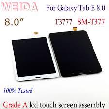"<b>Weida</b> 10.1"" For Samsung Tab A SM T580 SM T585 T580 LCD ..."