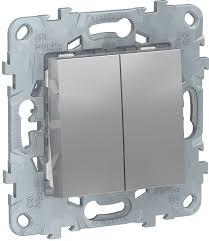 <b>Переключатель Schneider Electric NU521330</b> купить в Москве ...