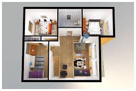 Mod Three Bedroom Modern Two Bedroom House Plans  Badgr comodern one bedroom  modern two bedroom house plans  modern four
