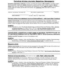 cover letter essay bibliography format mla format essay  cover letter how to write mla bibliography best writing company awjdgbgraessay bibliography format