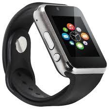 Стоит ли покупать <b>Часы Jet Phone SP1</b>? Отзывы на Яндекс ...