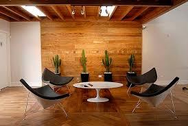 Escritórios - limpeza e tratamento de pisos
