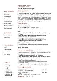 store assistant job description   casaquadro com