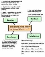 planning your writing   essay planning  date of submission of essay planning document
