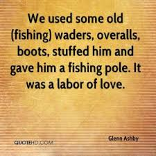 Fishing Quotes - Page 9 | QuoteHD