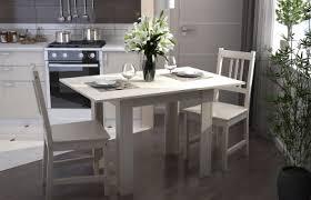 <b>Кухонные</b> столы