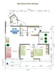 Building Plan Examples   Examples of Home Plan  Floor Plan  Office    Building Plan Examples   Examples of Home Plan  Floor Plan  Office Layout  Electrical and Telecom Plan Free Download