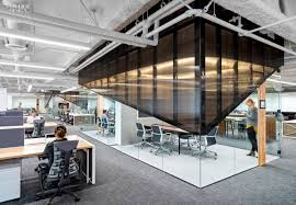 best images about our favorite projects 17 best images about our favorite projects industrial offices and design