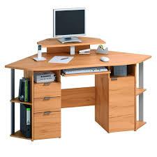 small l shaped desk small corner computer desk best cherry shaped wood desks home
