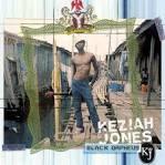 72 Kilos by Keziah Jones