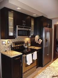 1000 ideas about backsplash for kitchen on pinterest backsplash in kitchen kitchen appliance packages and tile cabinet lighting backsplash home