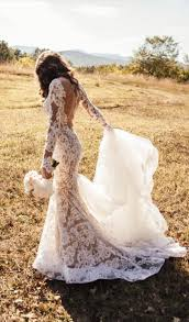 Oh this @bertabridal <b>wedding dress</b> is just phenomenal. The <b>lace</b> ...