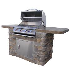 flame outdoor kitchen x create the outdoor kitchen of your dreams with the use of this cal fla