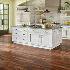 kitchen floor laminate tiles images picture: underlayment attached underlayment attached laminate flooring g underlayment attached