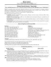 sample network engineer resume sample network engineer resume makemoney alex tk