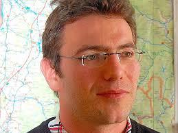 <b>Andreas König</b> wird der neue Bau-Chef der Ortenau. Foto: Regierungspräsidium - 28203712