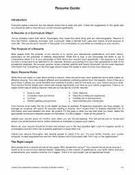 resumes skills ideas for objective part of resume what does the resumes skills ideas for objective part of resume what does the objective part of a resume mean what to put in objective part of resume objective section of