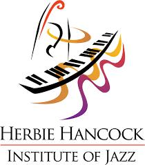 Past Winners and Judges - Hancock Institute of Jazz