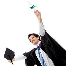 speech topics for high school graduation   graduation speech ideas    high school graduation speech
