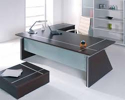 executive office furniture executive office and archipelago on pinterest interior cool office desks
