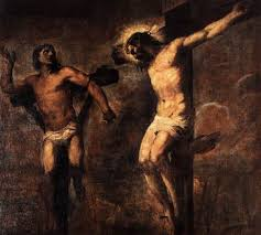 Image result for The mercy of God to the penitent