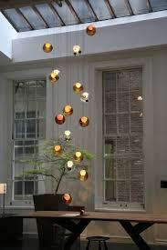 images funky pendant lights pinterest  images about lighting on pinterest led lighting design and pendant la
