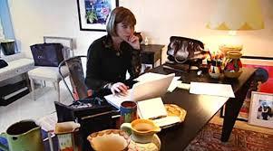 anna wintour desk google search anna wintour pinterest anna wintour anna and wonders of the world anna wintour office google