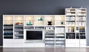 storage solutions living room: ikea living room ideas  ikea living room ideas