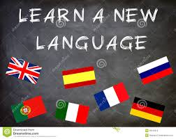 essay about learning a new language coursework dreamstime com