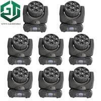 <b>7x12W</b> Beam moving head - Shop <b>Cheap 7x12W</b> Beam moving ...