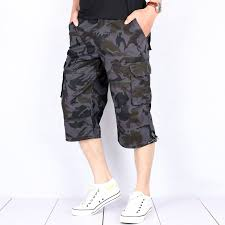 <b>Summer</b> New Large Size <b>Mens Shorts</b> Fashion Street Brand ...
