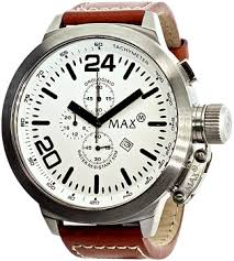 <b>MAX XL Watches Часы</b> 5-max362. Коллекция Classic | www.gt-a.ru