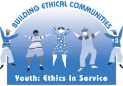 Essay On Service Learning Project  Essay On Service Project