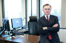 cls archives chatsworth communications alan marquard chief legal officer cls bank in our view the supreme court correctly decided this case and we are very pleased the decision