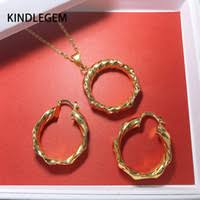 <b>Gold</b> Pendant Set For Women <b>Dubai</b> Canada | Best Selling <b>Gold</b> ...