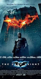 <b>The Dark Knight</b> (2008) - IMDb
