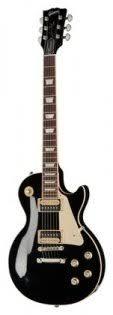 <b>Электрогитара</b> с одним вырезом <b>Gibson Les</b> Paul Classic <b>2019</b> EB