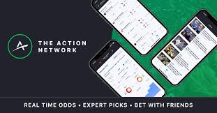 Blues vs Bruins Odds - June 6, 2019 | The Action Network
