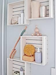 wall shelves uk x: small  fresh small bathroom storage ideas uk