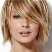 Short Layer Hair Style layered short bob haircuts for fine hair hairstyle picture magz 6783 by wearticles.com