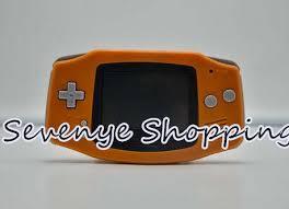 Интернет-магазин <b>Ретро</b> портативная <b>игровая</b> консоль для ...