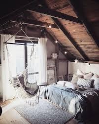 Комната   Комнаты мечты, Деревенские спальни и Дом