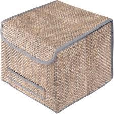 <b>Коробка для хранения Casy</b> Home, с крышкой, ВО-071 ...