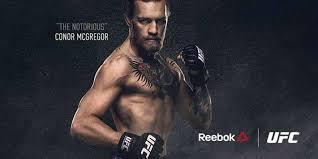 <b>Conor McGregor</b> - Home | Facebook