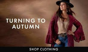 Sophisticated & <b>Sexy Women's</b> Clothing For Fall   Boston Proper