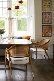 home decor store house designs
