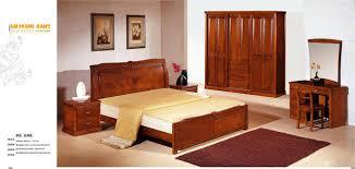 real wood bedroom furniture industry standard:  solid wood bedroom furniture wood bedroom furniture for a cozy home feel industry standard design
