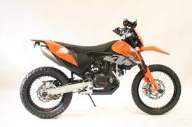 R&G Racing | All Products <b>for KTM</b> - <b>690 SMC</b>